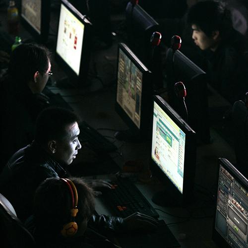 Китай создал фонд объемом $14,6 млрд для инвестиций в сфере IT