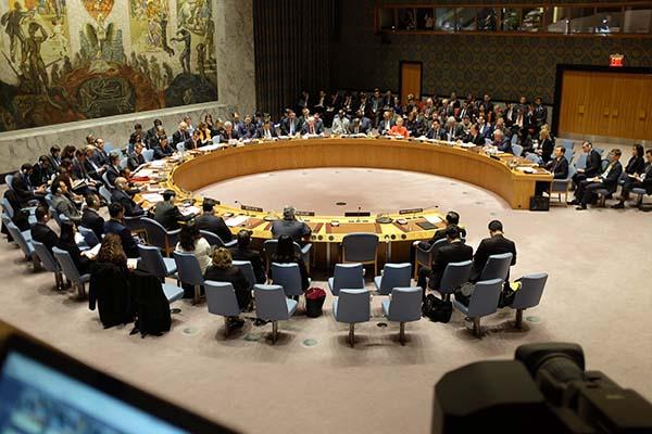 Россию беспокоит нежелание США и КНДР идти на диалог