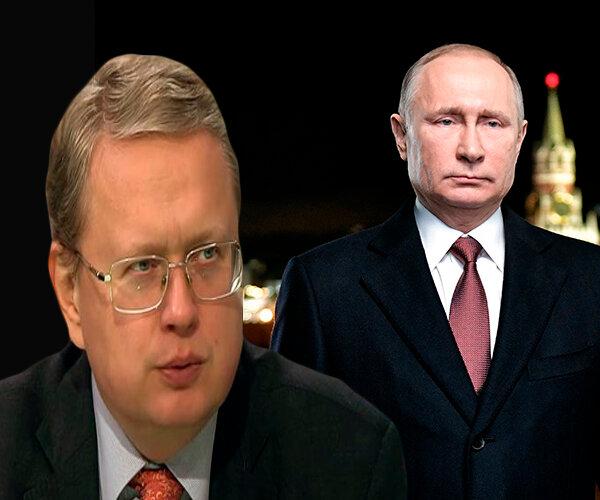 Делягин: многие россияне нег…