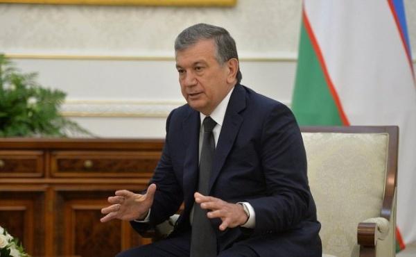 Узбекская милиция может быть переведена нагонорарную оплату