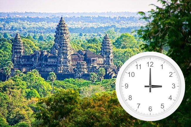 Хитрости опытных путешественников, позволяющие существенно сэкономить
