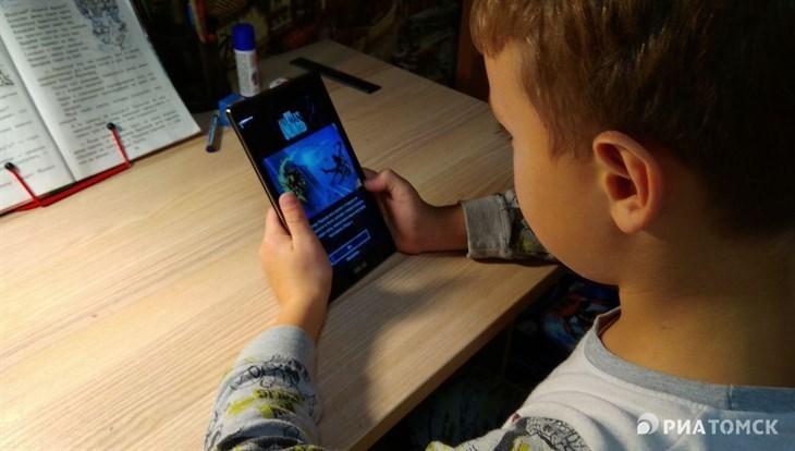 Пять шагов, как отучить ребенка от гаджетов: рекомендации психолога