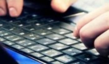 Хакеры предупредили об угроземассовой атаки  в ближайшие дни