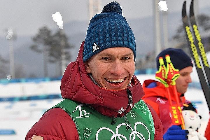 Сколько заработали российские спортсмены на Олимпиаде-2018 в Южной Корее