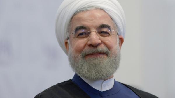 Президент Ирана назвал решение ОПЕК+ провалом политики вмешательства США
