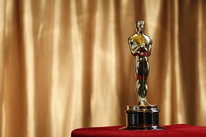 """Церемония вручения премии """"Оскар"""" пройдет 24 февраля 2019 года"""
