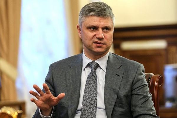 Новый банк развития БРИКС может профинансировать ВСМ «Москва-Казань»