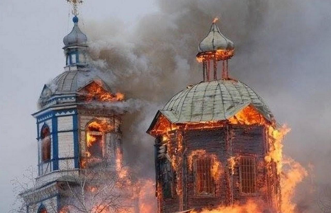 Андрей Бабицкий: Украине угрожает ещё одна война