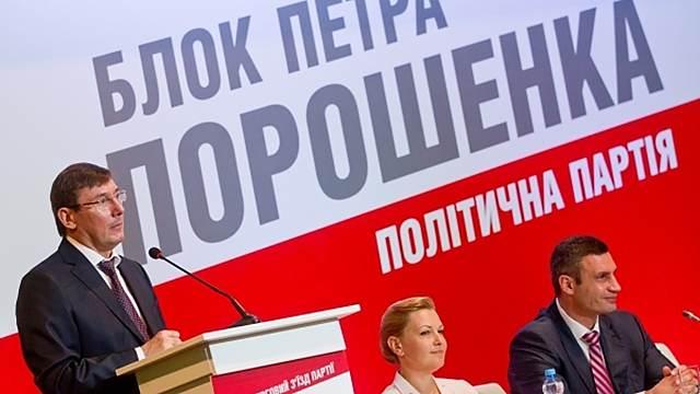 Киев объявил русских еретиками