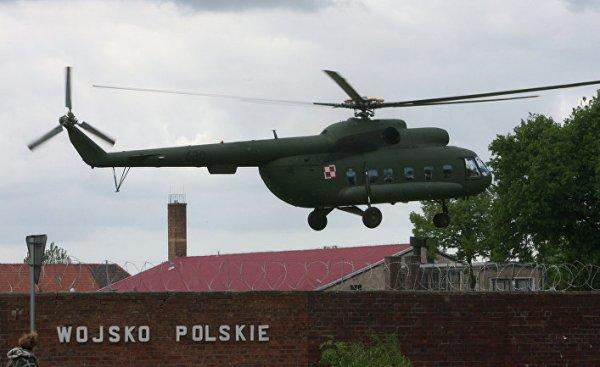 Как США заменят советское оружие в Восточной Европе