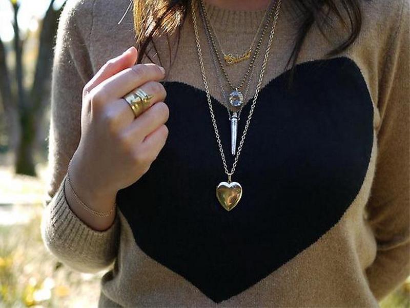 всех недугов можно ли носить кольцо на цепочке шеи пряжа реализуется через