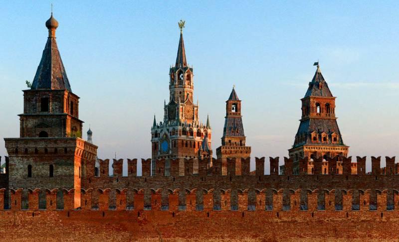 История одного предательства: как Москва присягнула на верность Польше