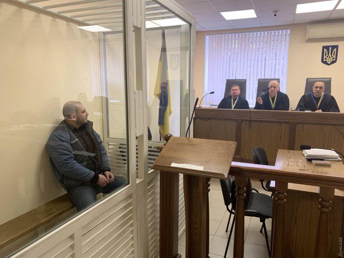 Украинские политзаключённые остаются в неволе