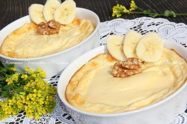 Картинки по запроÑу Запечённые бананы Ñ Ñ'ворогом — замечательный полезный деÑерт к завтраку!