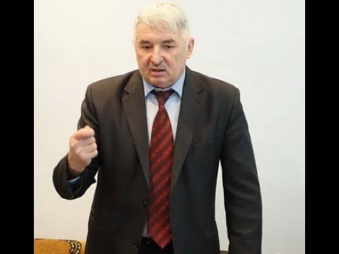 Витренковцы: курс в НАТО – путь к самоуничтожению Украины (см. ВИДЕО)