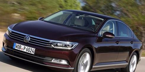 5 известных автомобилей, которые получат электропривод в ближайшее время