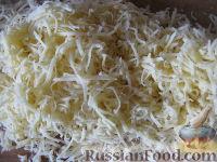 Фото приготовления рецепта: Котлеты в духовке, с секретом - шаг №5