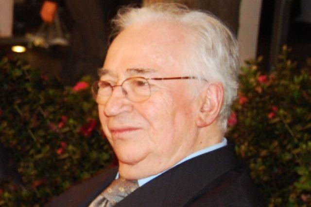 Скончался бывший президент Колумбии Белисарио Бетанкур