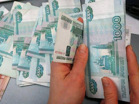 Как «выбить» долг по зарплате по новым правилам?