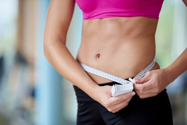 Правда ли, чтокортизол ускоряет набор веса