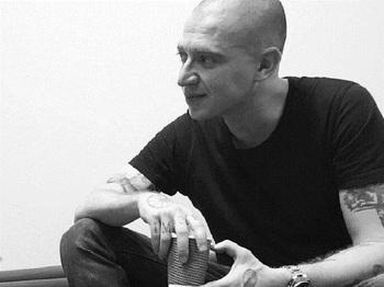 Рэпер Oxxxymiron номинирован на литературную премию