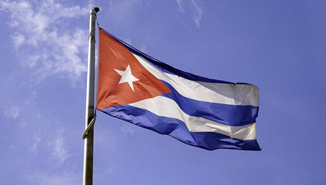 Куба меняет лидера, но не курс