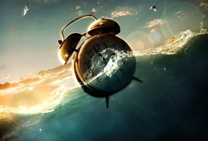 Что на самом деле скрывается за фразой «У меня нет времени»