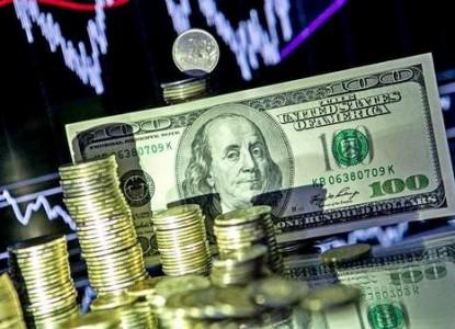 Россия отказалась участвовать в докапитализации Всемирного банка