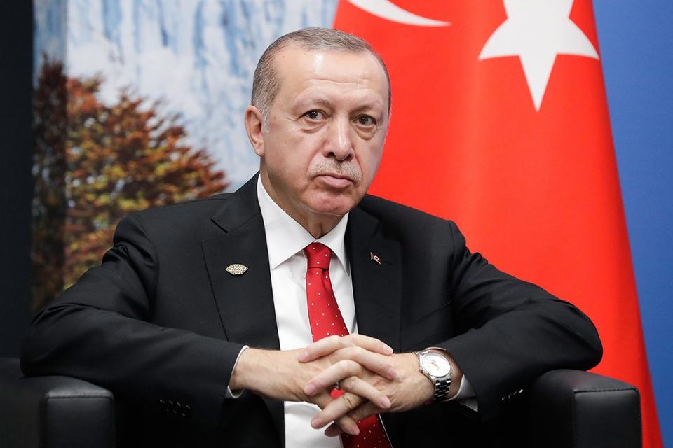 Турция готова начать новую в…