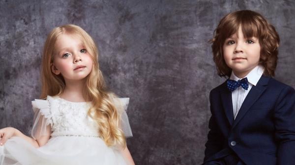Дети Пугачевой и Галкина ста…