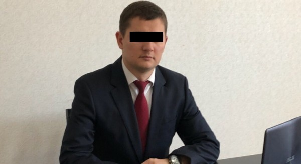 В суде Севастополя разбирают…