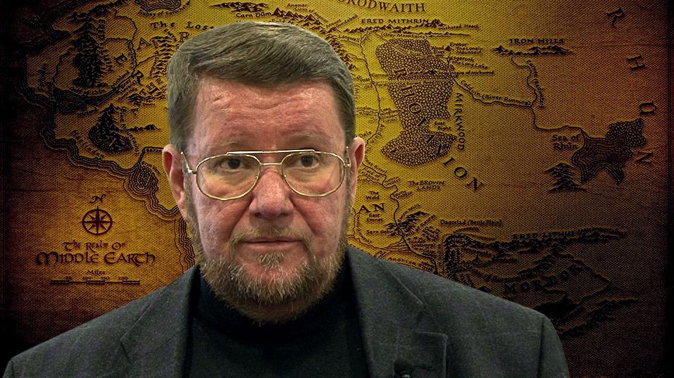 Сатановский: Россия была готова пустить на дно корабли США