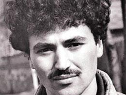 Яков Циперович: почему советский электрик перестал спать и стареть