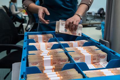 Стало известно какие российские чиновники вывели миллиарды в офшоры