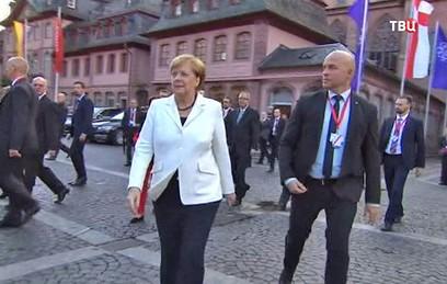 Полная растерянность: Германия переживает крупнейший политический кризис