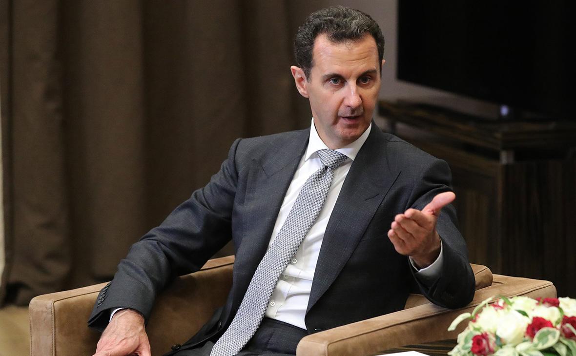 Украинский раскольнический сценарий в Сирии