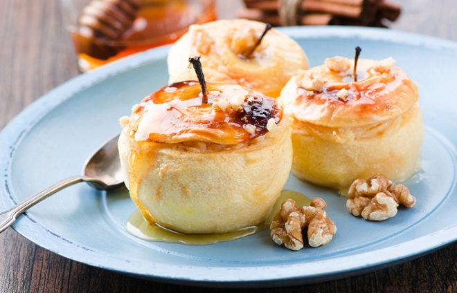 Диета без срывов: 20 лучших блюд с калорийностью меньше 50 кккал