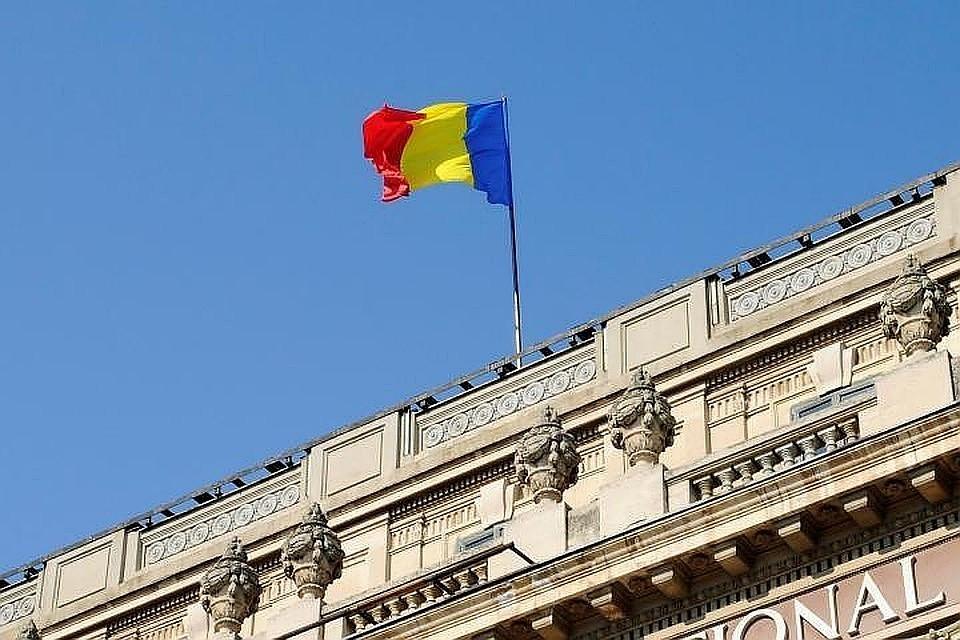 Румыния отомстит за смещение прозападного правительства Молдовы