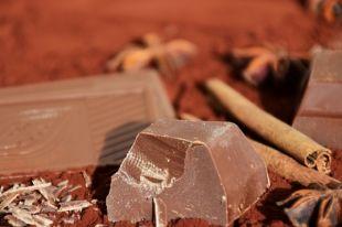 Подешевеет ли шоколад?