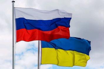 Жителей Крыма призвали голосовать на выборах президента Украины