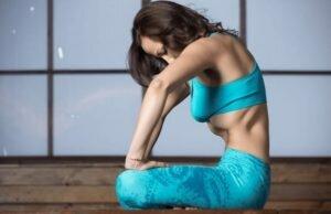 Если узкая талия – цель, включить упражнение в свою обычную тренировку. Правильное выполнение поможет уменьшить талию на несколько сантиметров. Помните, работа над мышцами внутри сопровождается болевыми ощущениями после тренировки из-за их активации.