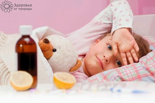 Растирание грудной клетки и спины ребёнка при кашле. Чем и с какого возраста?
