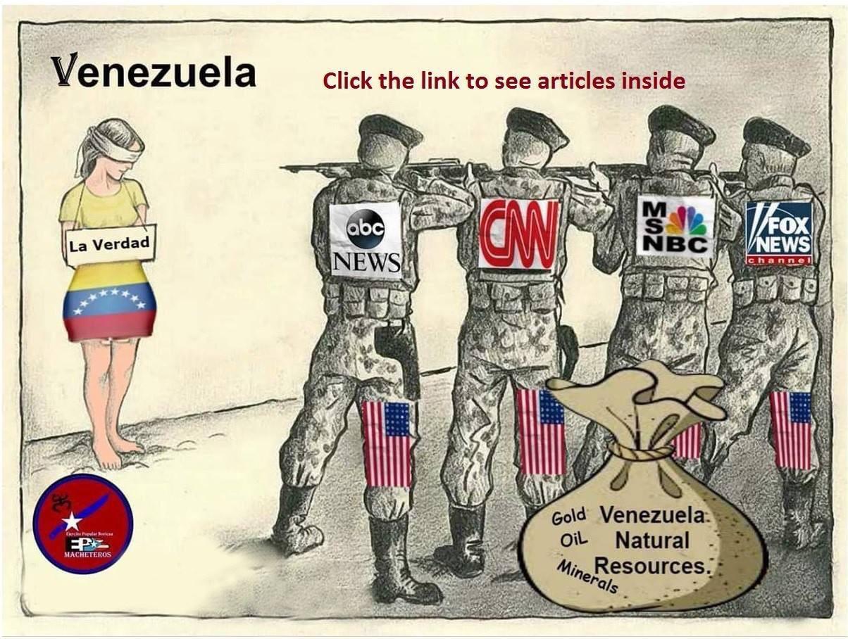 О гуманитарном лицемерии