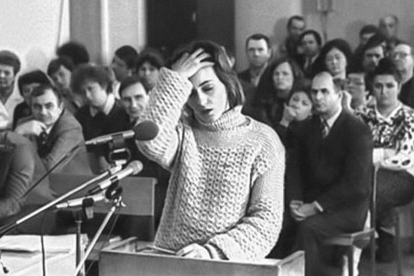30 лет назад в СССР наркоман…