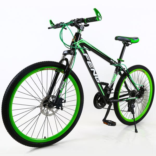 Крутые велосипеды из Китая п…