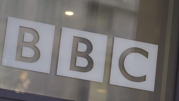 BBC выразила разочарование п…