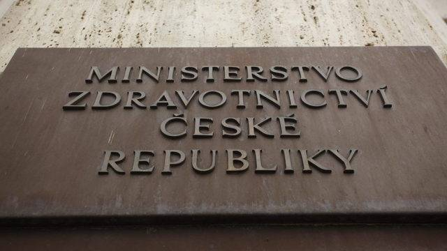 Минздрав Чехии: лучше дефици…
