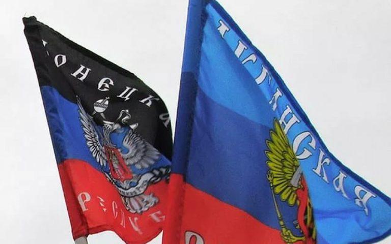 В экономическом соревновании Украины и Донбасса – пока ничья