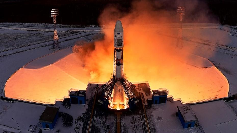 Рогозин ответил Илону Маску: «Роскосмос» анонсировал на воскресенье уникальный запуск космического корабля