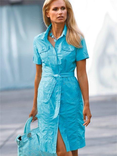 Картинки по запросу платье на пуговицах спереди